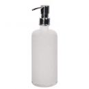 Large Soap/Lotion Dispenser